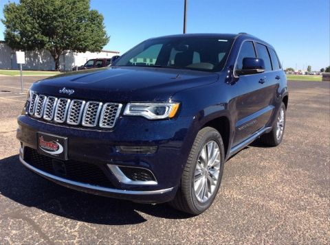 new jeep grand cherokee for sale in lubbock frontier dodge. Cars Review. Best American Auto & Cars Review