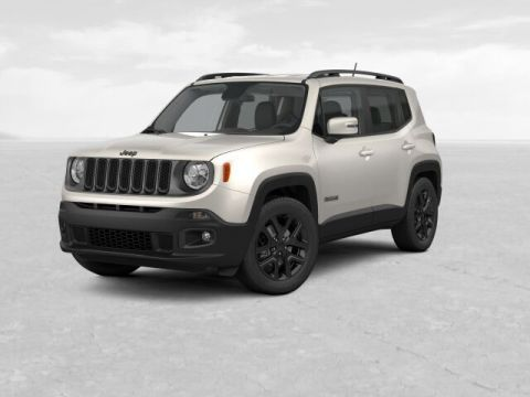 153 new chrysler dodge jeep and ram vehicles in lubbock frontier dodge. Cars Review. Best American Auto & Cars Review